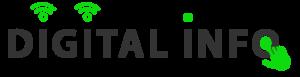 Digital Info : toute l\'information et la formation dans le domaine du digital